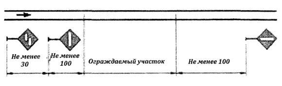 Рис. 173