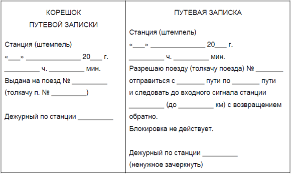 ДУ-50