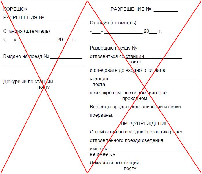 Инструкции Проводника Пассажирского Вагона